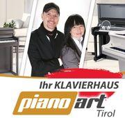 YAMAHA U1 Premium Gebraucht-Klavier KOSTENFREIES