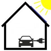 Exklusive CO2 freie Doppelhaushälften auch