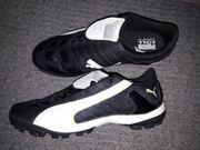 Schuhe Nike Herren