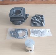 70ccm Zylinderkit für Minirali Motoren