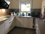 Küchenzeilen, Anbauküchen in Rheinbach - gebraucht und neu kaufen ...