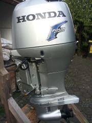 Honda 90 Ps 4 Takter