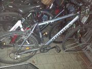 26 er Herren Fahrrad Trekking