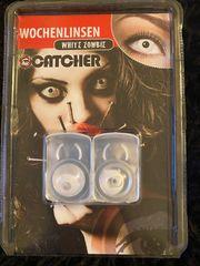 Kontaktlinsen original Verpackt