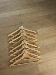 Ikea BUMERANG Kleiderbügel
