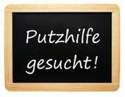 Ab Sofort Haushaltshilfe in Duisburg-hamborn