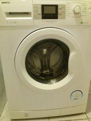 Waschmaschine BEKO für EUR 60