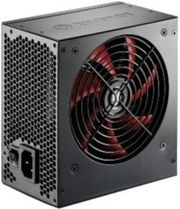 Xilence XP480 PC Rechner ATX-Netzteil