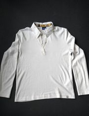 Sweet-Shirt mit langen Ärmeln