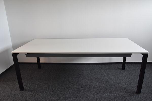 Werktisch Arbeitstisch Schreibtisch Bastel- Spieltisch