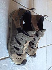 Geox Schuhe Grösse 44 199 -