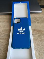 Iphone 11 Hülle Original Adidas