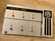 Rig Kontrol 2 - Native Instruments