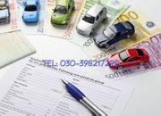 Auto zum Höchstpreis verkaufen 030398217290