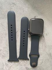 Apple Watch Series 6 LTE