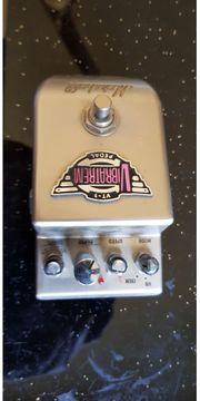 Marshall VT-1 Vibratrem e-Gitarre