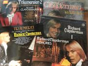 LP Langspielplatten - Weihnachten Klassik Instrumental