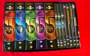 Babylon 5 - Complete Collection 37