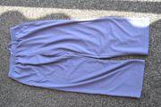Verkaufe Schlafhose von Jockey Gr