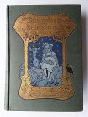 Das goldene Märchenbuch Auslese der