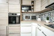 Küche Sophia Loren - Premium Ausstattung -