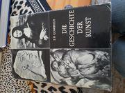 Kunstbücher