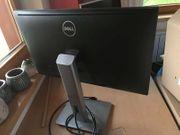Monitor DELL U2515H