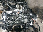 Motor VW Seat Skoda 1