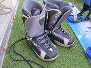 Snowboard Boots Stiefel Crazy Creek