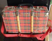 Koffer alt