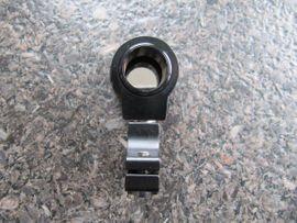 Motorrad Analoguhr mit Lenkerhalterung d -: Kleinanzeigen aus Burscheid - Rubrik Motorrad-, Roller-Teile