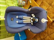 Römer Kindersitz Britax DUO Plus