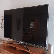 Samsung Smart TV 46 Zoll