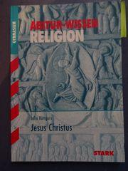 Inkl Versand STARK Abitur-Wissen - Religion