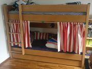 Etagenbett Quoka : Etagenbett haushalt möbel gebraucht und neu kaufen quoka
