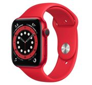 SUCHE - Apple Watch Series 6