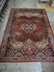 Teppich 200x 290cm