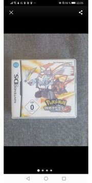 pokemon weiß 2 edition