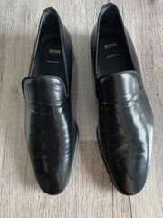 Hugo Boss Herren Schuhe