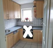 Einbauküche Küche von Nobilia
