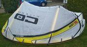 Kite Core XR2 9qm opt
