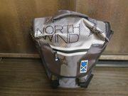 Fahrrad Gepäckträgertasche