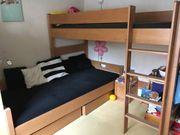Etagenbett Kinder Paidi : Paidi etagenbett haushalt möbel gebraucht und neu kaufen