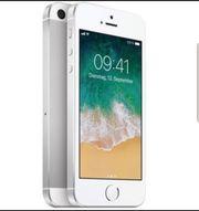Apple iPhone SE LTE 32GB