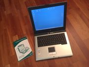 ACER Notebook Travelmate 2350