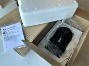 BOWFLEX SelectTech 1090 Hanteln 2er-Set