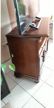 Sideboard Kommode Tv Schrank