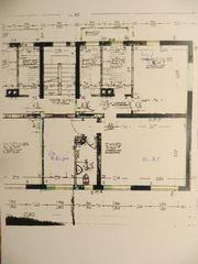 3 Zimmer-Wohnung in Musikeviertel