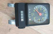 RETRO VDO DUO Tachometer