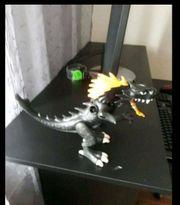 Grosse Dino Spielzeug